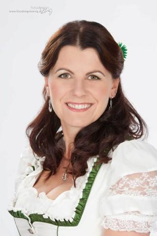 Heidi Steibichler